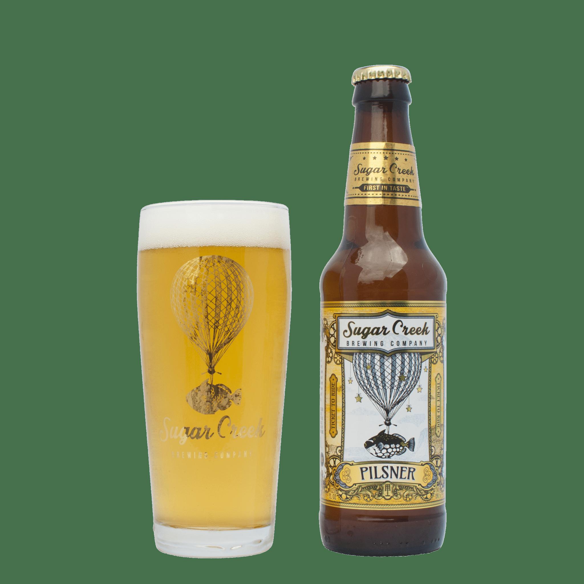Nc Craft Beer Hop